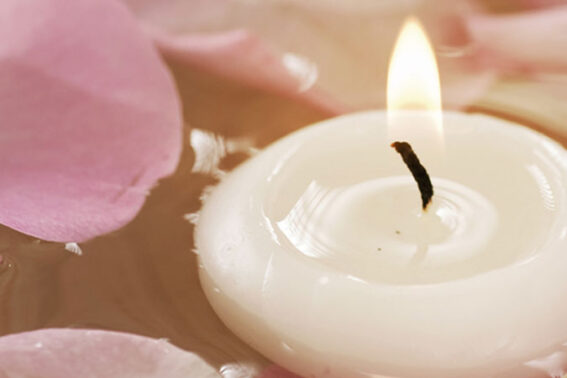 candle-in-water-1140x450-4